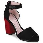 Sandales et Nu-pieds Sonia Rykiel 657946