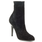 Bottines Michael Kors STRETCH LB